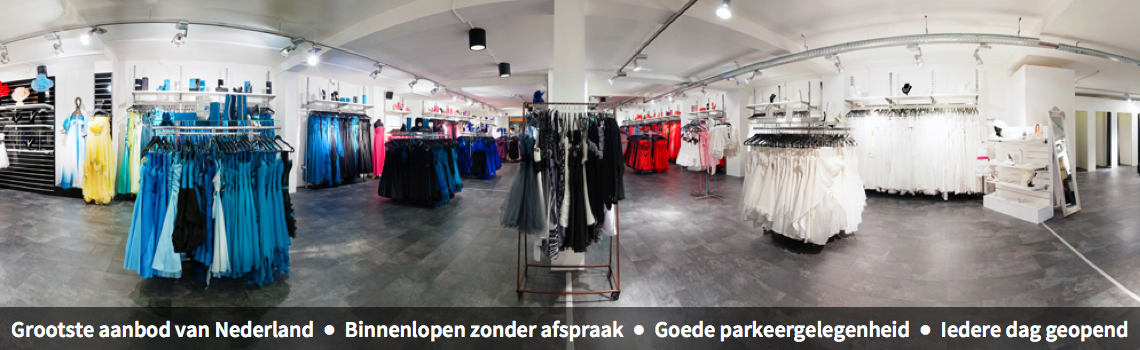 honneloeloe amsterdam